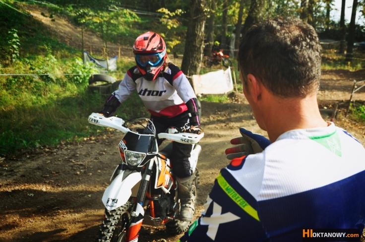 extreme-trial-team-szkolenie-superenduro-www-hioktanowy-com-32