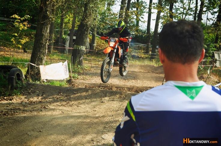 extreme-trial-team-szkolenie-superenduro-www-hioktanowy-com-33