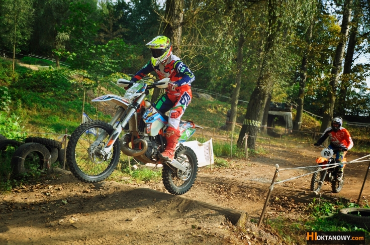 extreme-trial-team-szkolenie-superenduro-www-hioktanowy-com-34