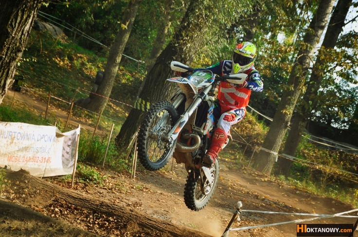 extreme-trial-team-szkolenie-superenduro-www-hioktanowy-com-35