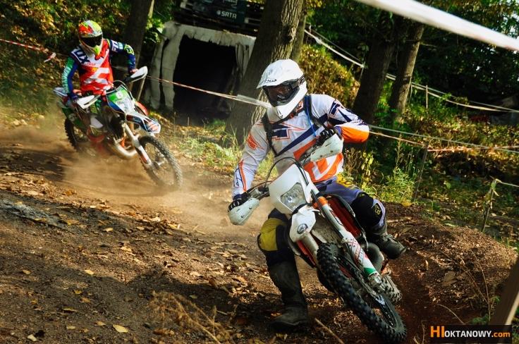 extreme-trial-team-szkolenie-superenduro-www-hioktanowy-com-36