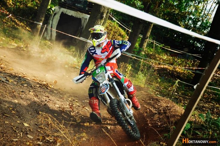 extreme-trial-team-szkolenie-superenduro-www-hioktanowy-com-37