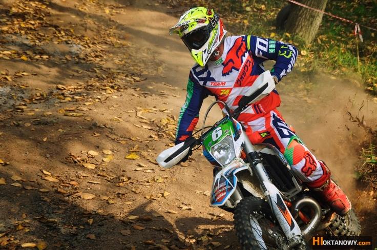 extreme-trial-team-szkolenie-superenduro-www-hioktanowy-com-38