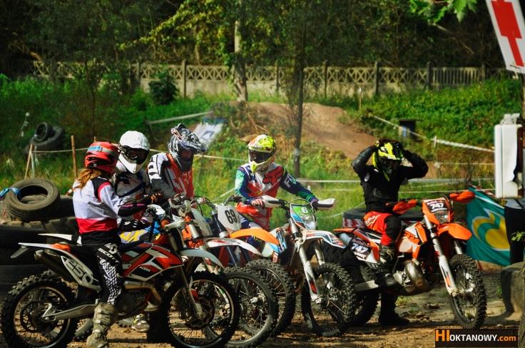 extreme-trial-team-szkolenie-superenduro-www-hioktanowy-com-39