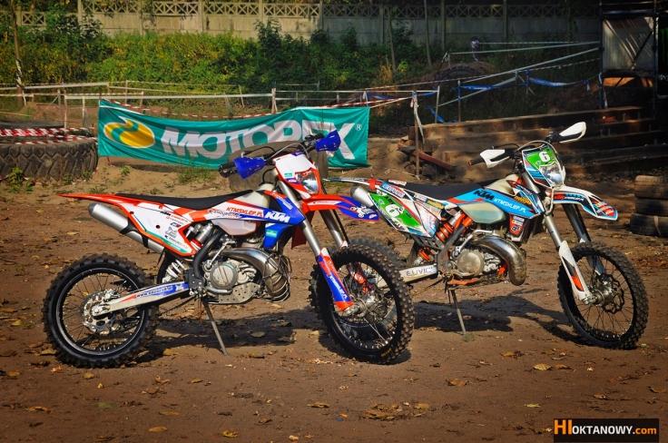 extreme-trial-team-szkolenie-superenduro-www-hioktanowy-com-4