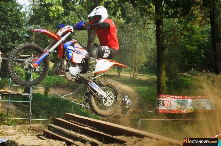 extreme-trial-team-szkolenie-superenduro-www-hioktanowy-com-40