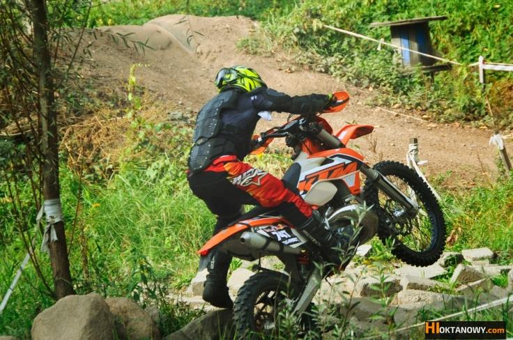 extreme-trial-team-szkolenie-superenduro-www-hioktanowy-com-41
