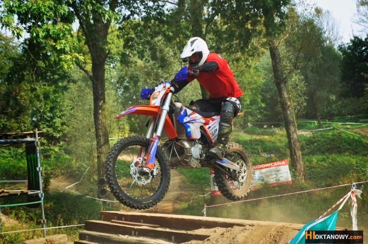 extreme-trial-team-szkolenie-superenduro-www-hioktanowy-com-47