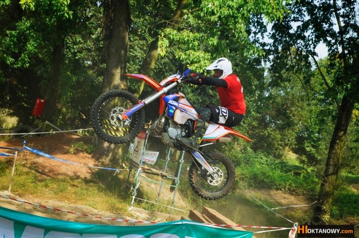 extreme-trial-team-szkolenie-superenduro-www-hioktanowy-com-48