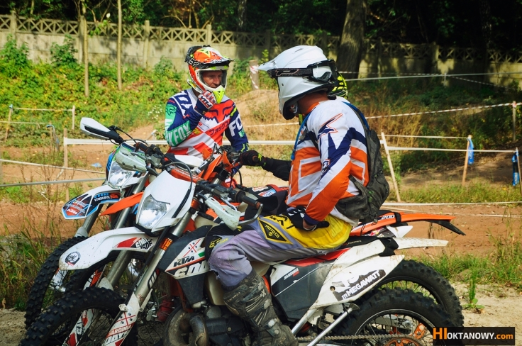 extreme-trial-team-szkolenie-superenduro-www-hioktanowy-com-49