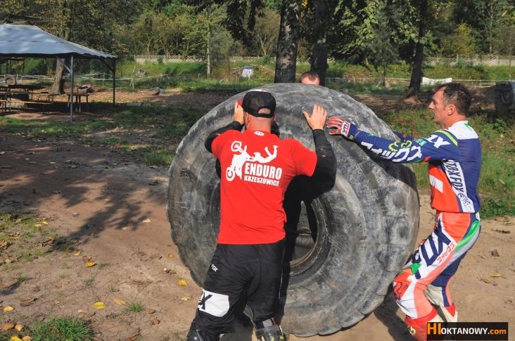 extreme-trial-team-szkolenie-superenduro-www-hioktanowy-com-5