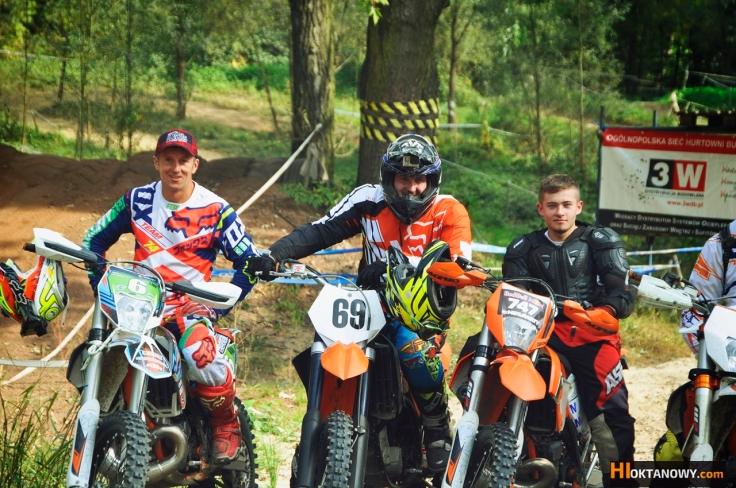 extreme-trial-team-szkolenie-superenduro-www-hioktanowy-com-50