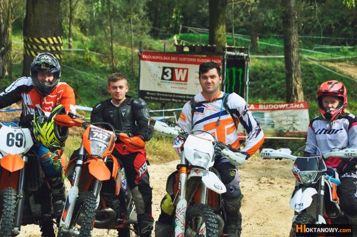 extreme-trial-team-szkolenie-superenduro-www-hioktanowy-com-51