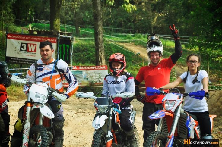 extreme-trial-team-szkolenie-superenduro-www-hioktanowy-com-52