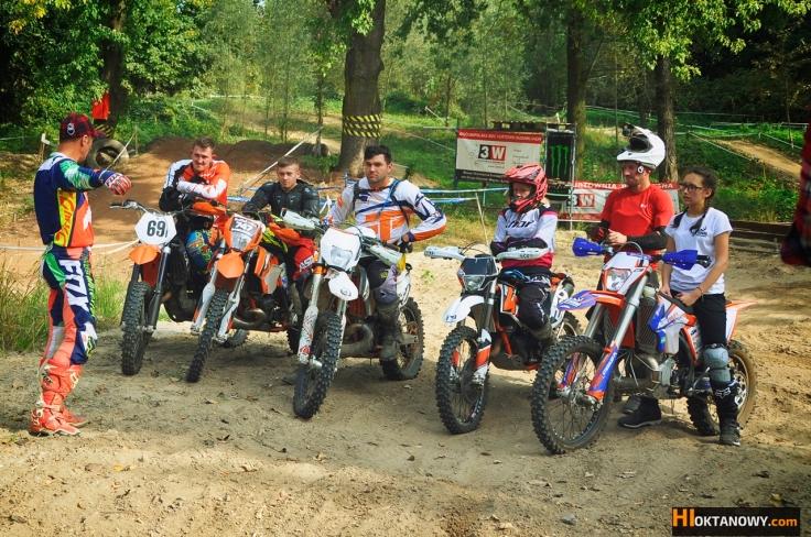 extreme-trial-team-szkolenie-superenduro-www-hioktanowy-com-53