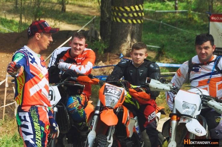 extreme-trial-team-szkolenie-superenduro-www-hioktanowy-com-54