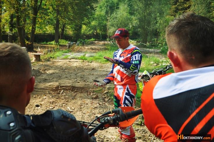 extreme-trial-team-szkolenie-superenduro-www-hioktanowy-com-55