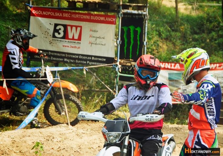 extreme-trial-team-szkolenie-superenduro-www-hioktanowy-com-56