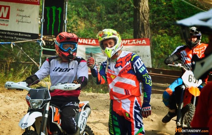 extreme-trial-team-szkolenie-superenduro-www-hioktanowy-com-57