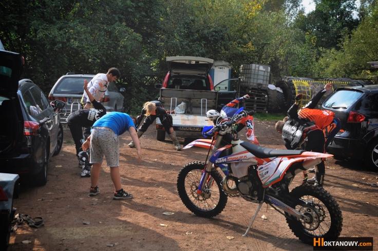 extreme-trial-team-szkolenie-superenduro-www-hioktanowy-com-6