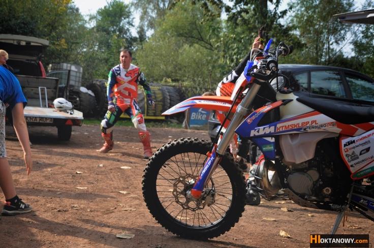 extreme-trial-team-szkolenie-superenduro-www-hioktanowy-com-7