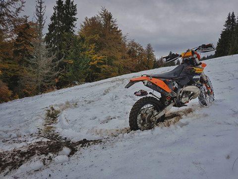 ktm-250-exc-winter-autumn.jpg