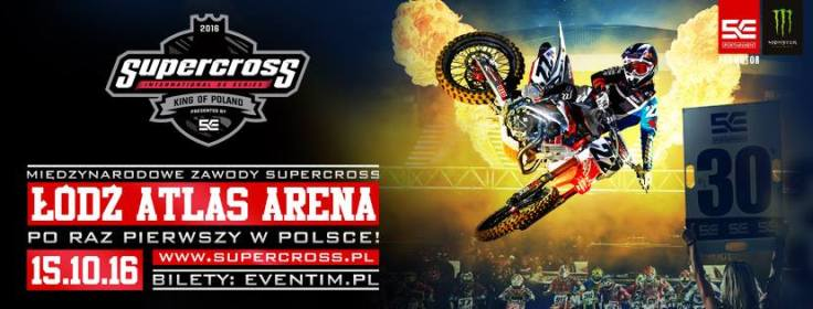 supercross-poland.jpg