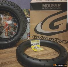 golden-tyre-gt-216-test-www-hioktanowy-com-hioktanowy-goldentyre-polska-1