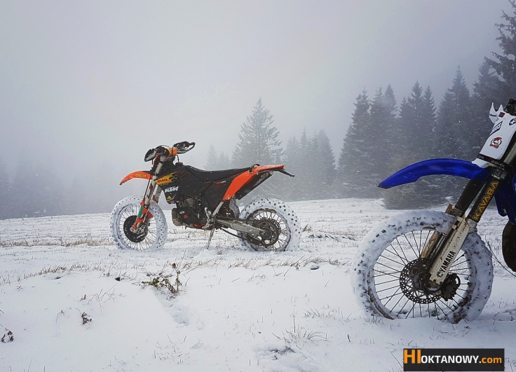 hioktanowy-com-winter-fun-ktm-yamaha-hi-brothers-1