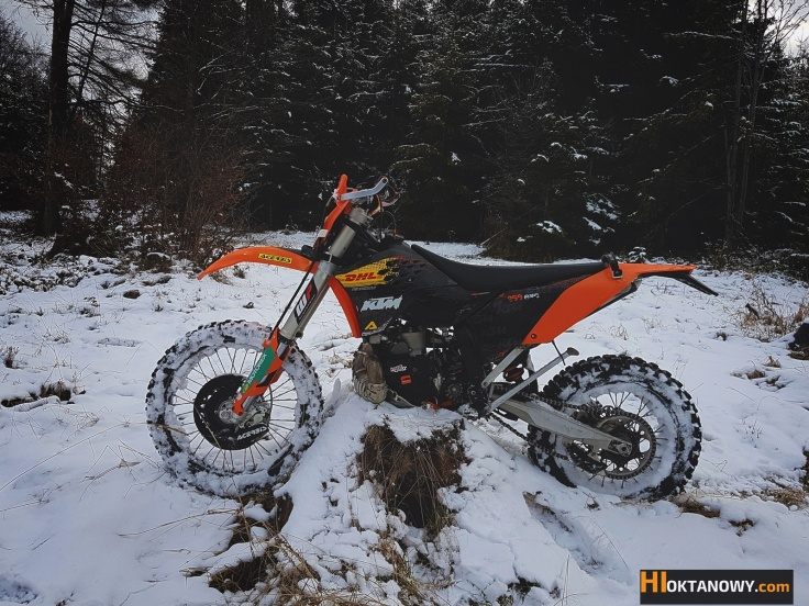 hioktanowy-com-winter-fun-ktm-yamaha-hi-brothers-4