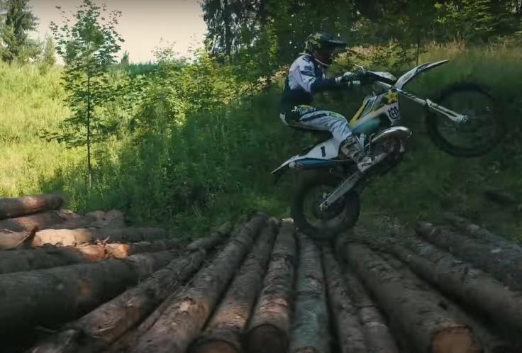 jarvis-trening-wheelie