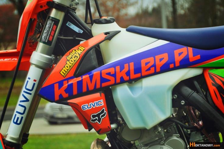 ktm-250-exc-2017-oskara-kaczmarczyka-www-hioktanowy-com-10