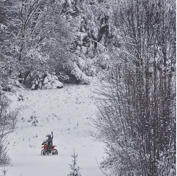winterfun-hioktanowy.jpg