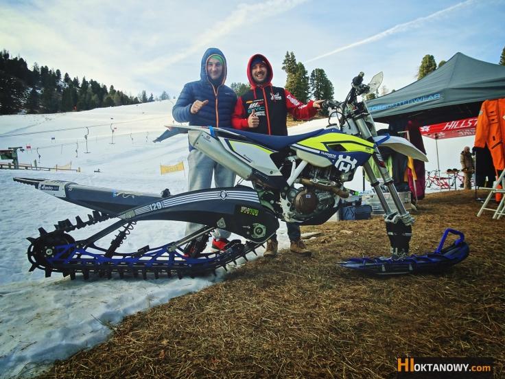 yeti-snow-kit-marcin-malczyk-enduro-krzeszowice-www-hioktanowy-com-1