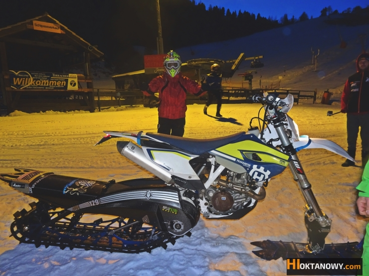 yeti-snow-kit-marcin-malczyk-enduro-krzeszowice-www-hioktanowy-com-2