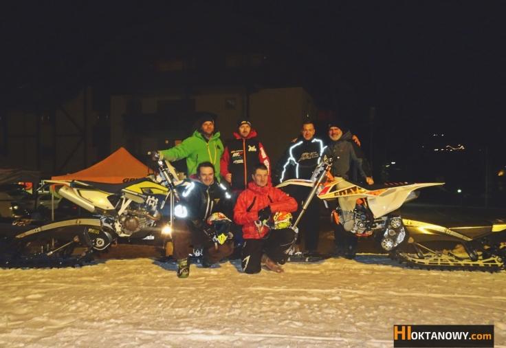 yeti-snow-kit-marcin-malczyk-enduro-krzeszowice-www-hioktanowy-com-3