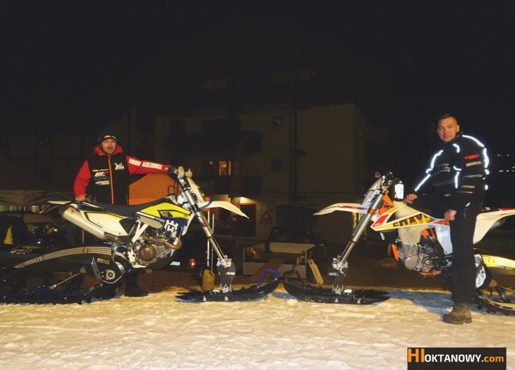 yeti-snow-kit-marcin-malczyk-enduro-krzeszowice-www-hioktanowy-com-4