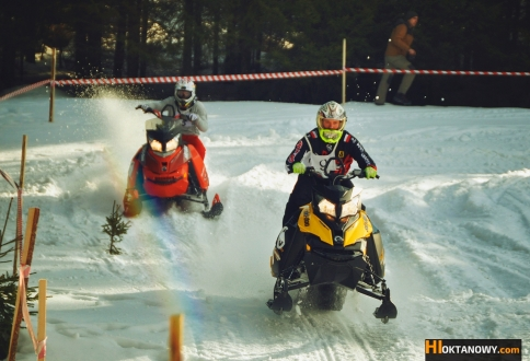 skutercross-zlatna-2017-www-hioktanowy-com-16