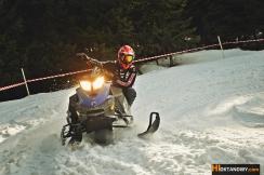 skutercross-zlatna-2017-www-hioktanowy-com-18