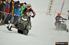 skutercross-zlatna-2017-www-hioktanowy-com-2