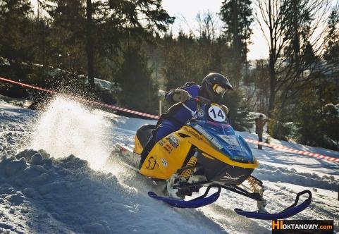 skutercross-zlatna-2017-www-hioktanowy-com-21
