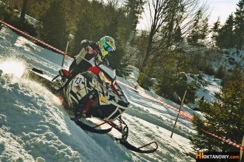 skutercross-zlatna-2017-www-hioktanowy-com-22