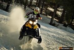 skutercross-zlatna-2017-www-hioktanowy-com-27