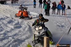 skutercross-zlatna-2017-www-hioktanowy-com-32