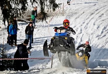 skutercross-zlatna-2017-www-hioktanowy-com-41