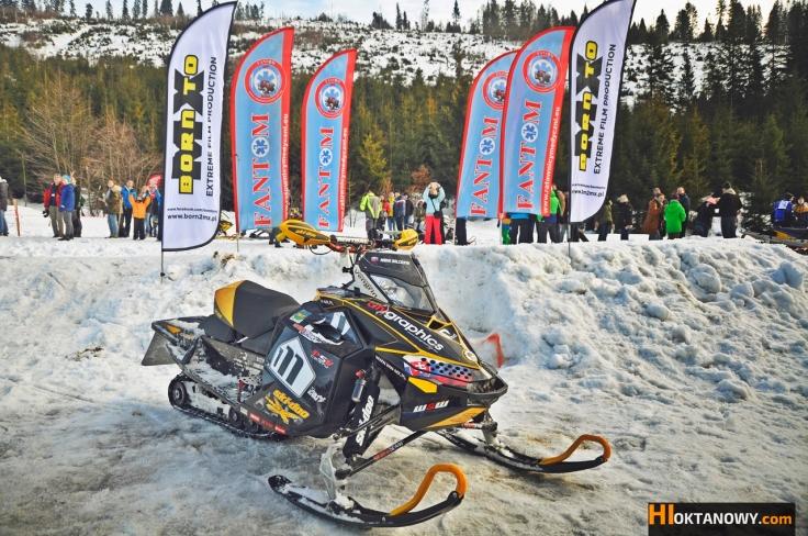 skutercross-zlatna-2017-www-hioktanowy-com-44