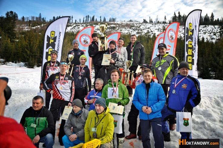 skutercross-zlatna-2017-www-hioktanowy-com-47