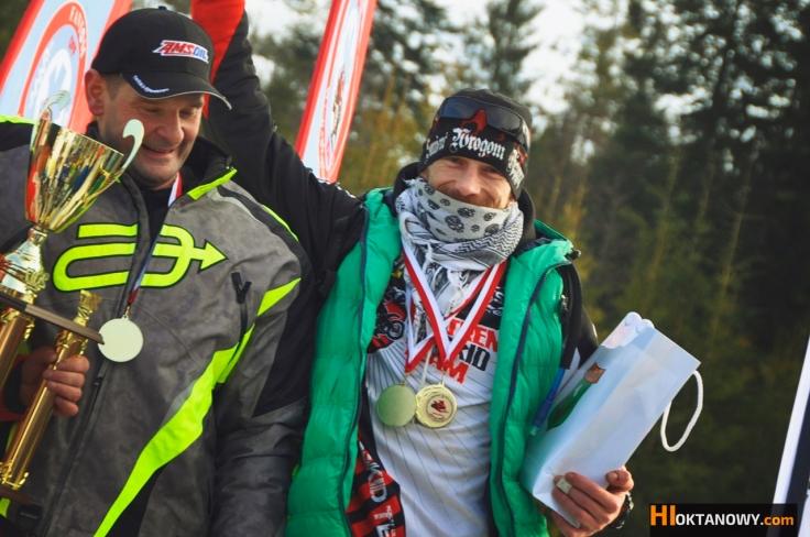 skutercross-zlatna-2017-www-hioktanowy-com-49