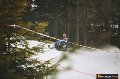 skutercross-zlatna-2017-www-hioktanowy-com-7
