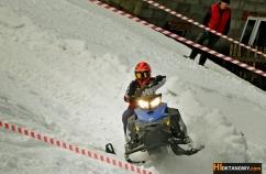 skutercross-zlatna-2017-www-hioktanowy-com-8